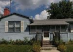 Foreclosed Home en GREEN AVE, Penns Grove, NJ - 08069