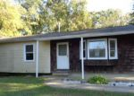 Foreclosed Home en W 6TH ST, Howell, NJ - 07731