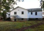 Foreclosed Home en DOWNS AVE, Wharton, NJ - 07885