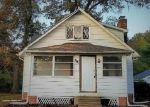 Foreclosed Home en WILLOW GROVE RD, Elmer, NJ - 08318