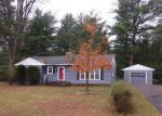Foreclosed Home en ROUTE 22B, Morrisonville, NY - 12962