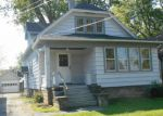 Foreclosed Homes in Buffalo, NY, 14224, ID: F4223630