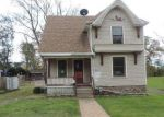 Foreclosed Home en IDE RD, Newfane, NY - 14108