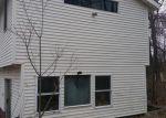 Foreclosed Home en SYLVAN TRL, Monroe, NY - 10950