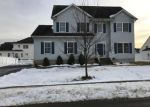 Foreclosed Home en COLONIAL DR, New Windsor, NY - 12553
