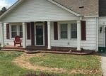 Foreclosed Home in MINERVA ST, Raleigh, NC - 27601