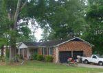 Foreclosed Home en S ADAMS ST, Durham, NC - 27703