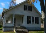 Foreclosed Home en JAMESTOWN RD, South Charleston, OH - 45368