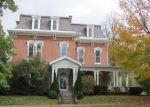 Foreclosed Home en N MAIN ST, Kenton, OH - 43326