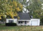 Foreclosed Home in WINONA BLVD, Chillicothe, OH - 45601