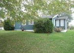Foreclosed Home in OLD FORGE RD, Kent, OH - 44240