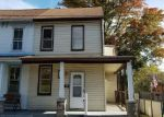Foreclosed Home en SPRUCE ST, Middletown, PA - 17057