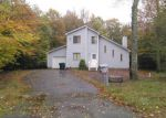 Foreclosed Home in BUTTONWOOD CT, Tobyhanna, PA - 18466