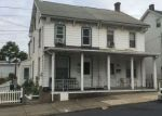 Foreclosed Home en SWATARA ST, Harrisburg, PA - 17113