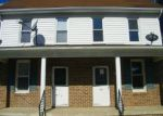 Foreclosed Home en CHURCH ST, Seven Valleys, PA - 17360