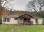 Foreclosed Home en MIDLAND BEAVER RD, Industry, PA - 15052