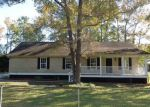 Foreclosed Home in FERNWOOD DR, Charleston, SC - 29406
