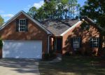 Foreclosed Home in LOGGERHEAD DR, Columbia, SC - 29229