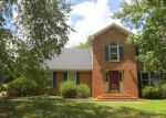 Foreclosed Homes in Sumter, SC, 29154, ID: F4223791