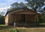 Foreclosed Home en MCKOWNS MOUNTAIN RD, Gaffney, SC - 29340