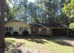 Foreclosed Home en LAKEWOOD DR, Gaffney, SC - 29340