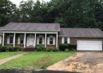 Foreclosed Home en CROSSHILL LN, Newberry, SC - 29108
