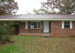 Foreclosed Home en N HUNTER BEND RD, Decatur, TN - 37322