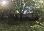 Foreclosed Home en SWAN SEYMOUR RD, Maynardville, TN - 37807