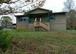Foreclosed Home en LITTLE WARRENSBURG RD, Midway, TN - 37809