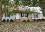 Foreclosed Home en PRUITT HOLLOW RD, Mount Pleasant, TN - 38474
