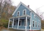 Foreclosed Home en WILLIAMS ST, Bellows Falls, VT - 05101