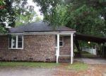 Ejecuciones Hipotecarias en Chesapeake, VA, 23322, Identificación: F4223849