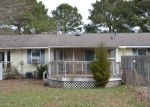 Foreclosed Home en COAL KILN RD, Painter, VA - 23420