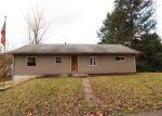 Foreclosed Home en BROADWATER CIR, Pennsboro, WV - 26415