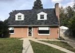 Foreclosed Home in W PORTAGE ST, Milwaukee, WI - 53209