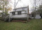Foreclosed Home en N 8TH ST, Delavan, WI - 53115