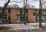 Foreclosed Home en GEORGIA ST, Oshkosh, WI - 54902