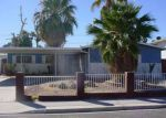 Foreclosed Home in HOBART AVE, Las Vegas, NV - 89107