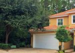 Foreclosed Home in KOKOMO WAY, New Port Richey, FL - 34655