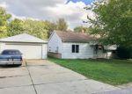 Foreclosed Home en CAMPERS DR, Eastlake, OH - 44095