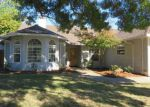 Foreclosed Home in CHANDESE LN, Chico, CA - 95973