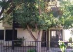 Foreclosed Homes in Bakersfield, CA, 93309, ID: F4223949