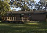 Foreclosed Home in VIRGINIA DR, Tuscaloosa, AL - 35404