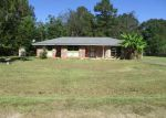 Foreclosed Home in KERRY LN, Montgomery, AL - 36108