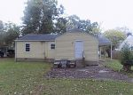 Foreclosed Home in MOULTON ST E, Decatur, AL - 35601