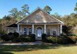 Foreclosed Homes in Mobile, AL, 36695, ID: F4223980