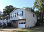 Foreclosed Home in LAMPLIGHTER DR, Pinson, AL - 35126
