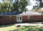 Foreclosed Home en BARCLAY LN, Birmingham, AL - 35206