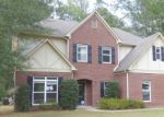 Foreclosed Home in MARY ALICE WAY, Mc Calla, AL - 35111