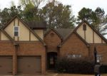 Foreclosed Home in TYLER CHASE DR, Mc Calla, AL - 35111